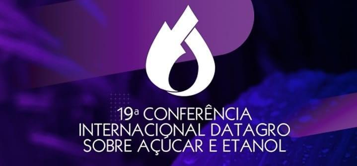 Conferência Internacional DATAGRO sobre Açúcar e Etanol